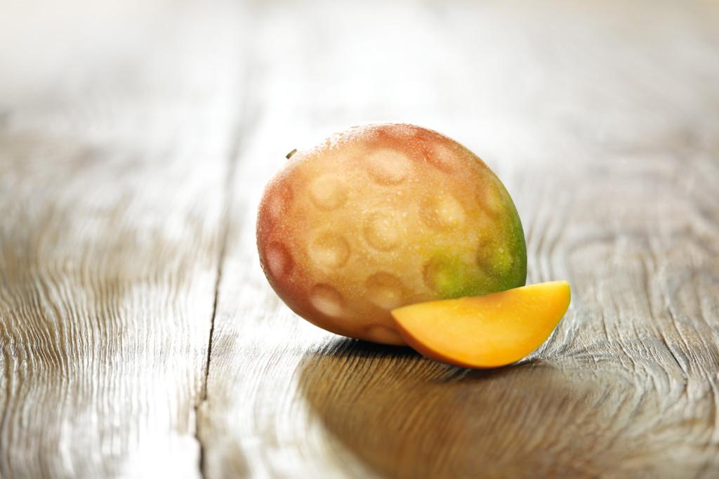Granini_Mango