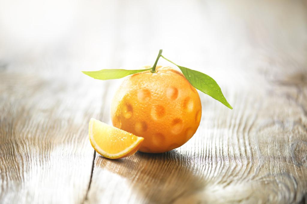 Granini_Orange