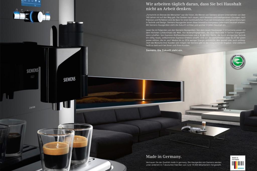 Siemens_Kaffeeautomat