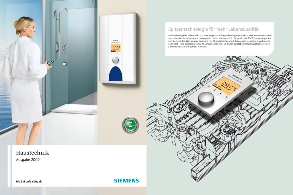 Siemens_WW_2009_01