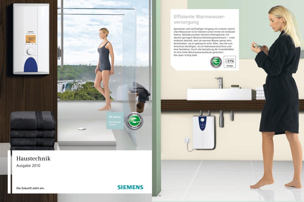 Siemens_WW_2010_01