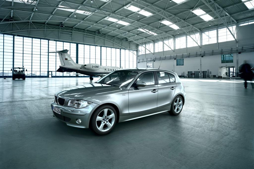 1er_Hangar
