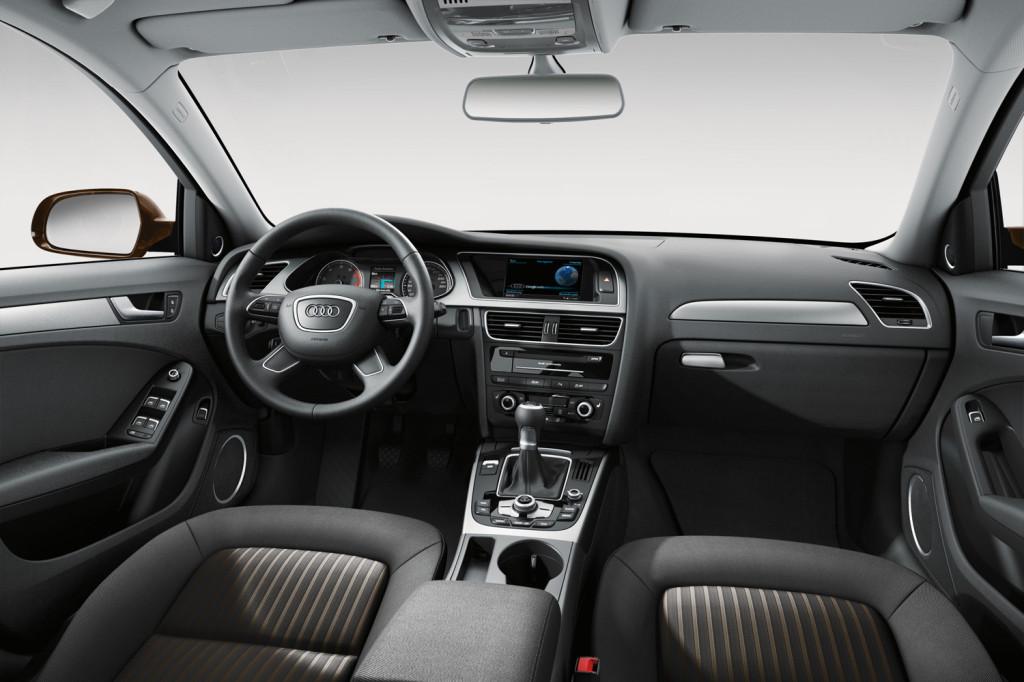 Audi_A4_Int_02
