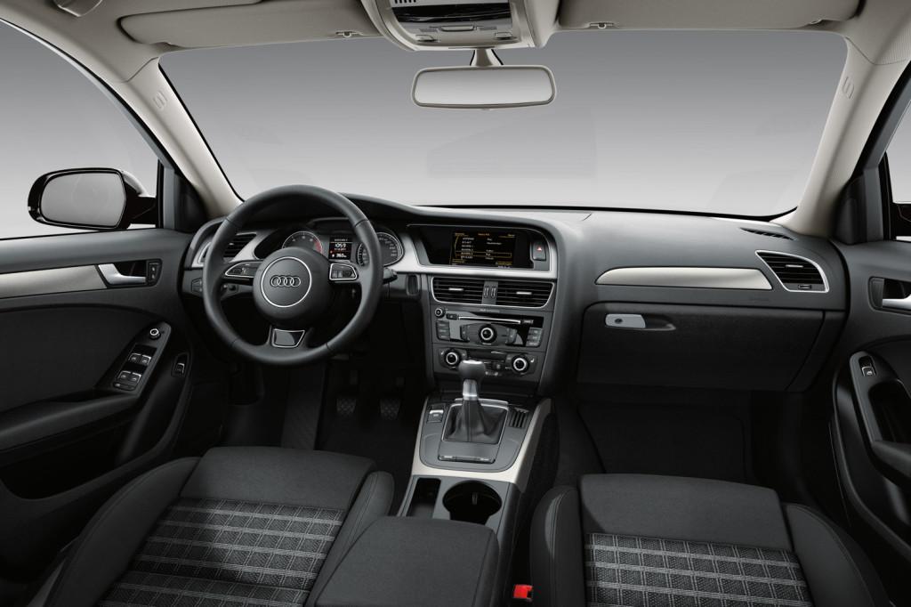 Audi_A4_Int_06