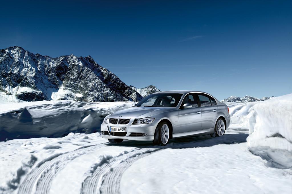 BMW_E9091_01
