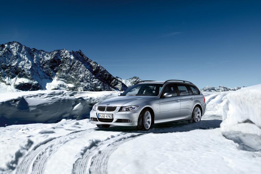BMW_E9091_02