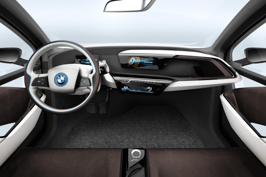 BMW_i3_Presse_01