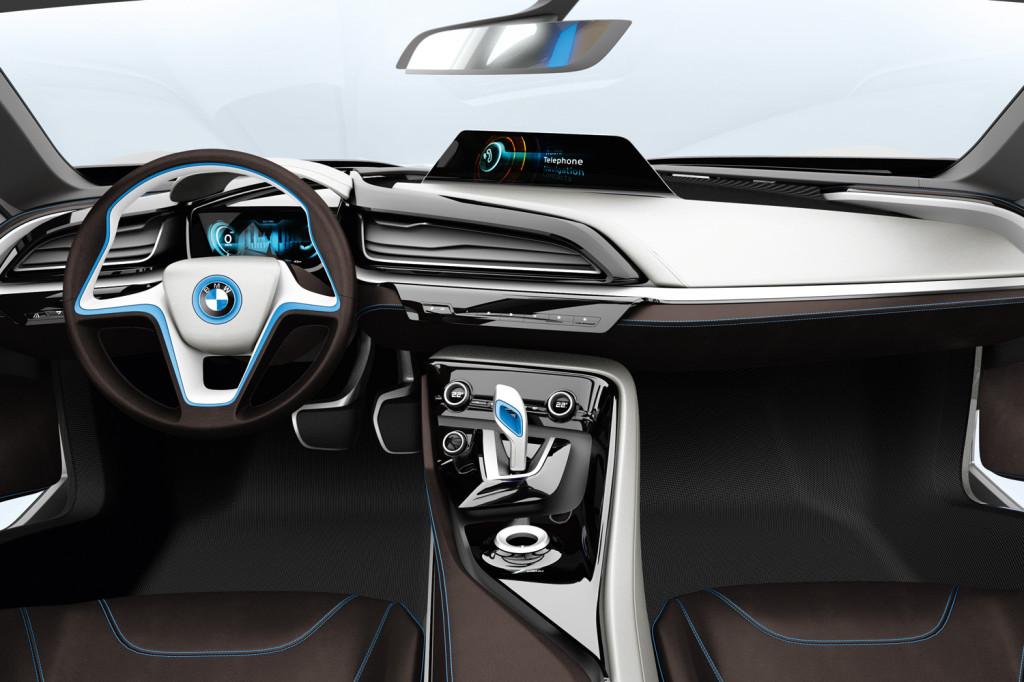 BMW_i8_Presse_01