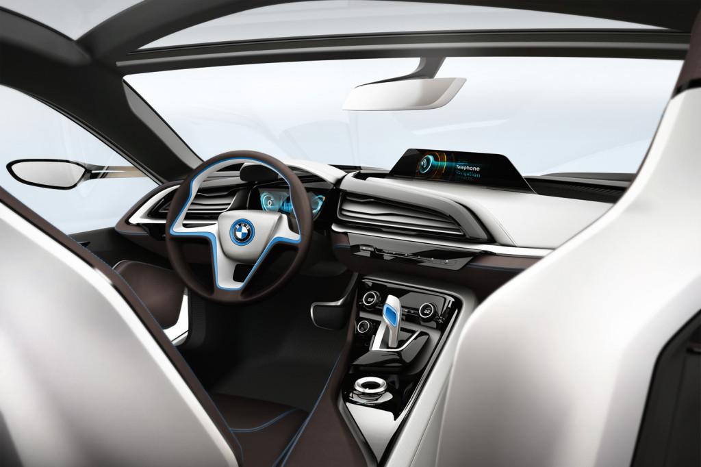 BMW_i8_Presse_02