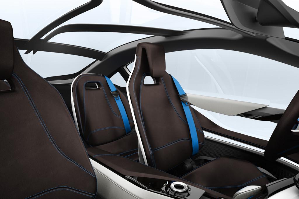 BMW_i8_Presse_03