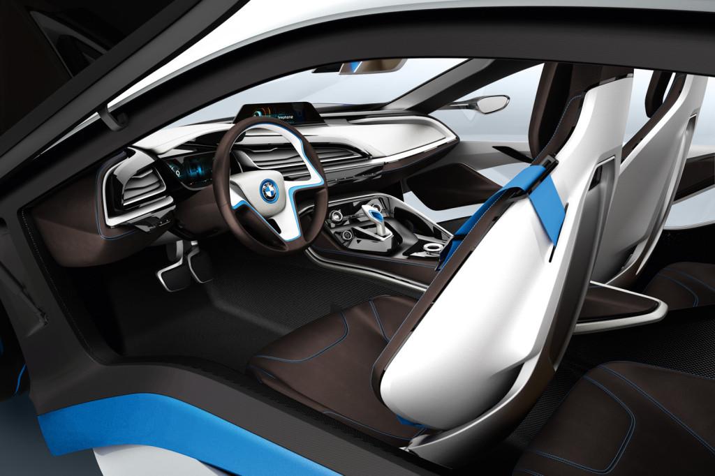 BMW_i8_Presse_04
