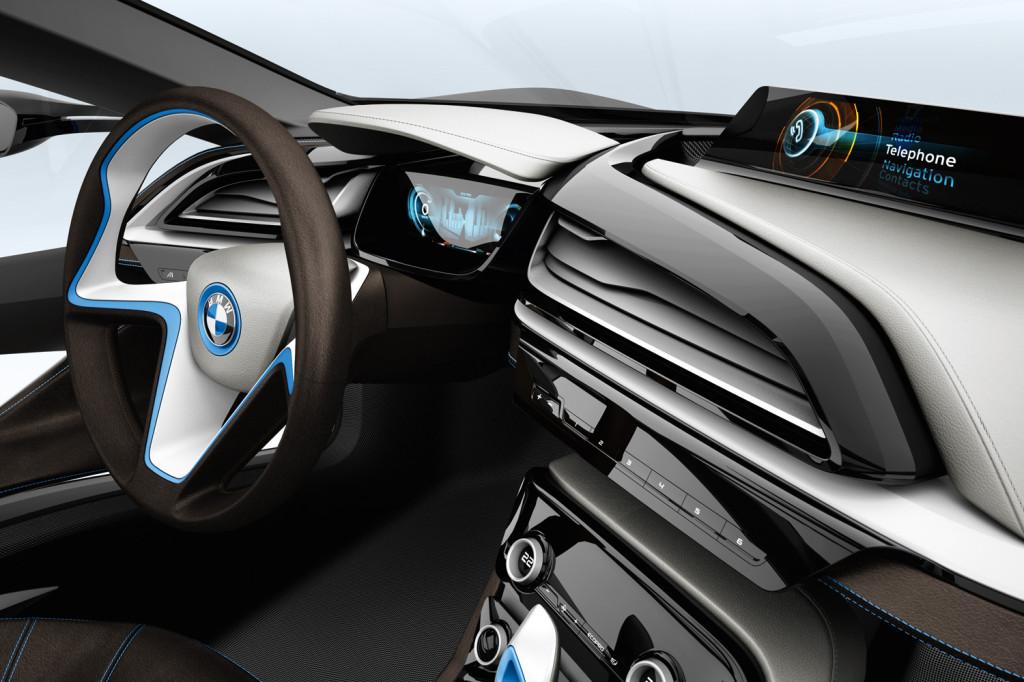 BMW_i8_Presse_05