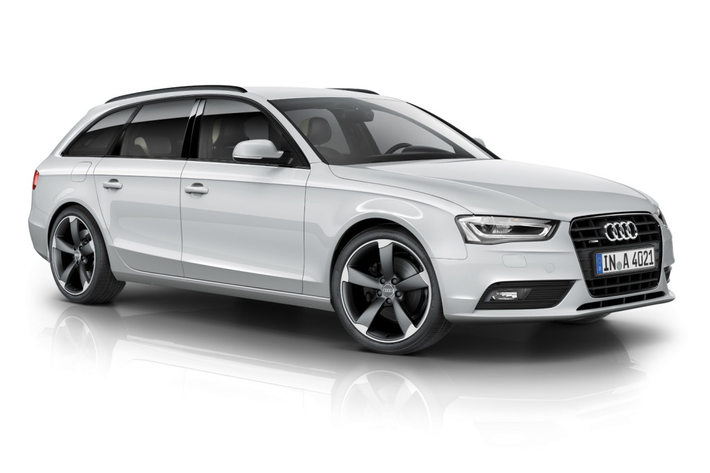 AudiA4_Ext_Studio_01