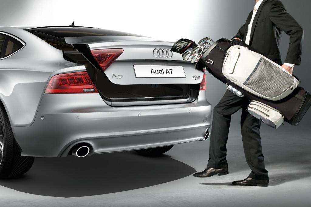 AudiA7_Kofferraum