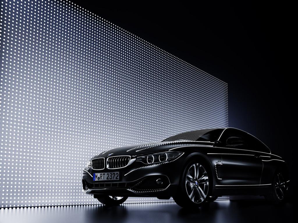 BMW_4er_01