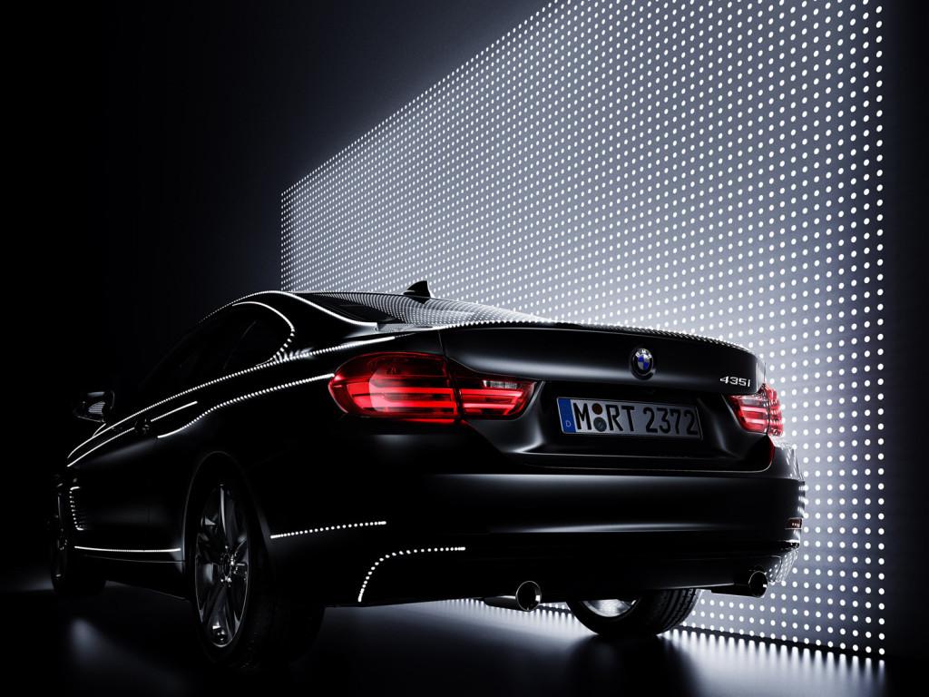 BMW_4er_03