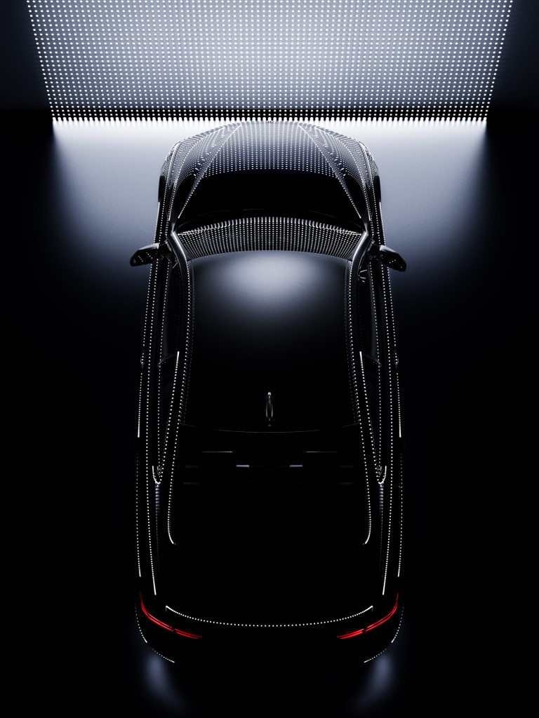 BMW_4er_04