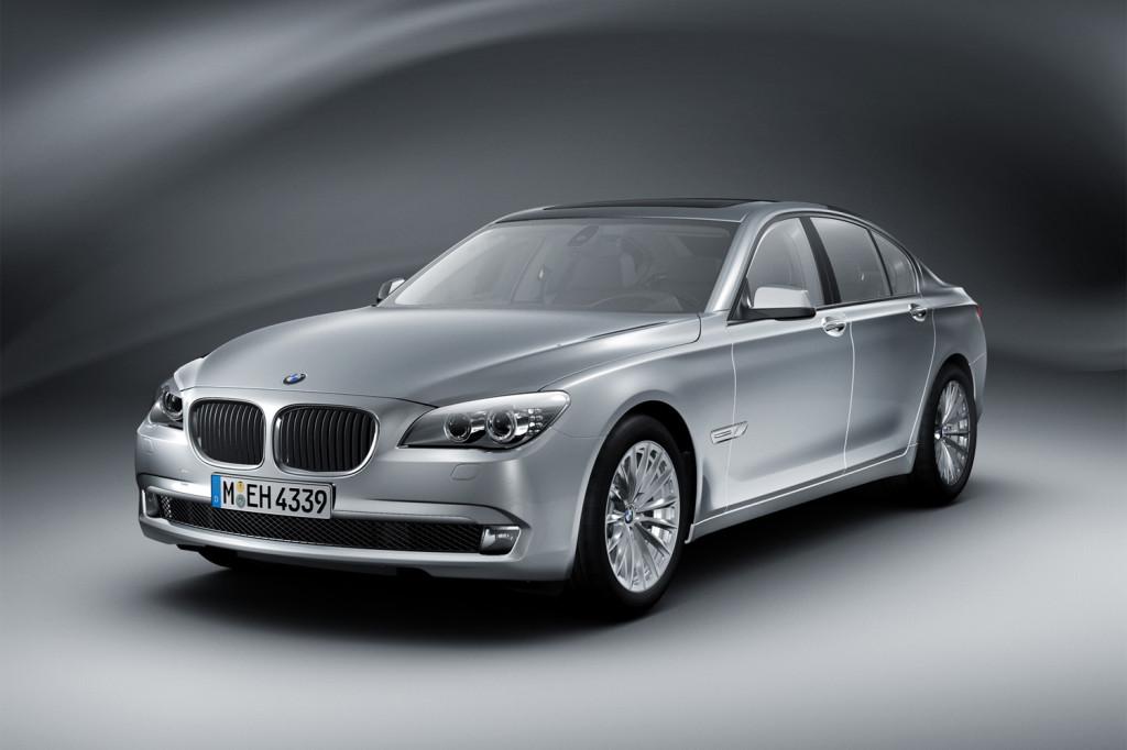 BMW_7er_01