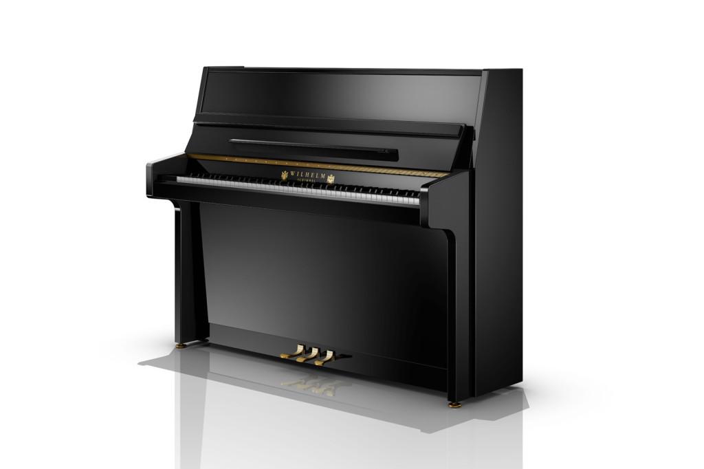 Schimmel_Piano_01