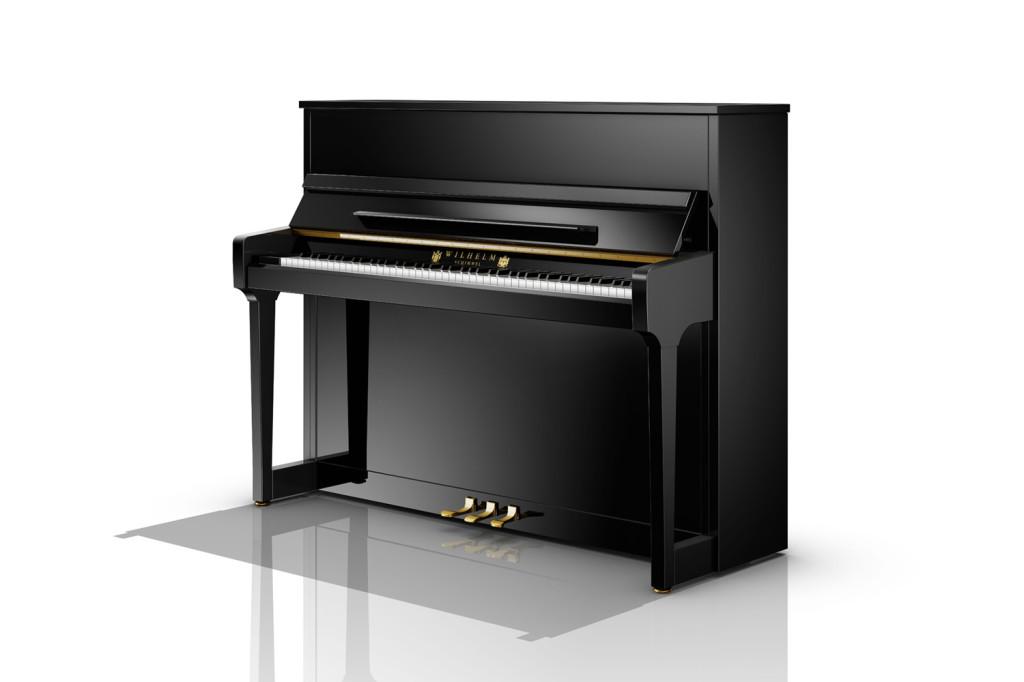 Schimmel_Piano_02