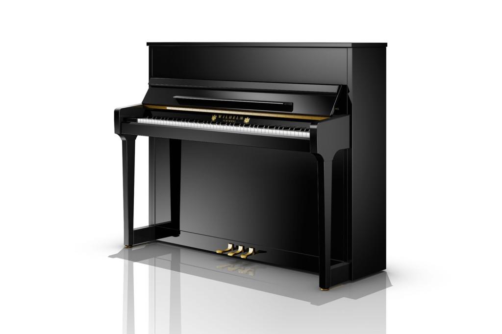 Schimmel_Piano_03