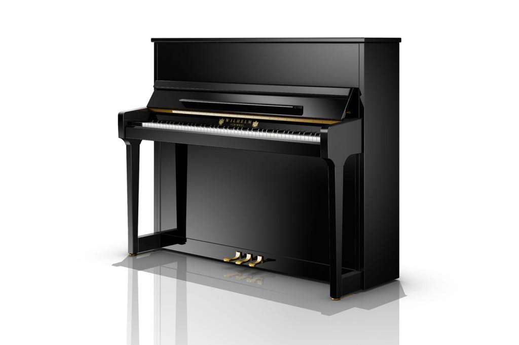 Schimmel_Piano_04