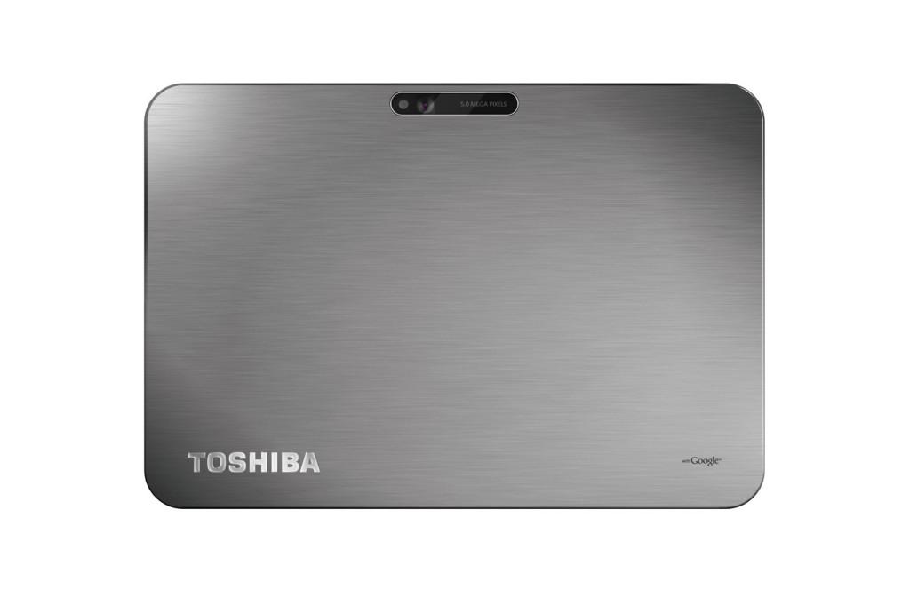 Toshiba_Blade_01