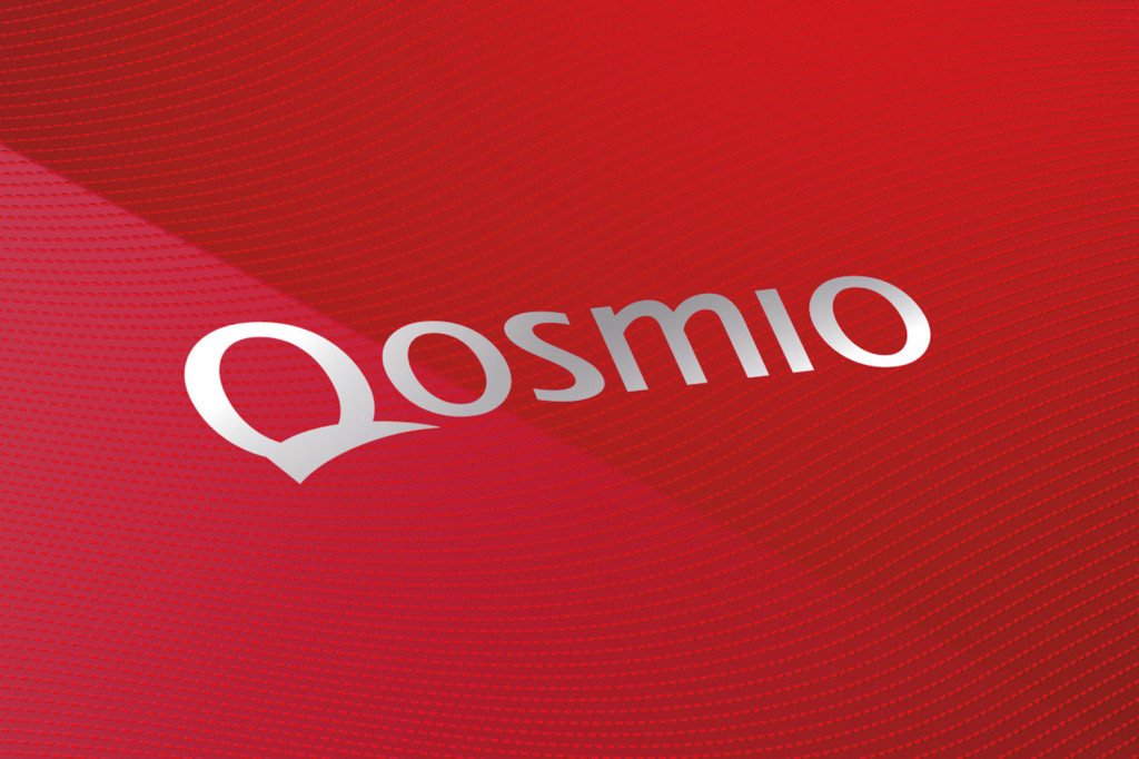 Toshiba_Qosmio_10