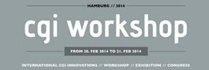 cgi workshop