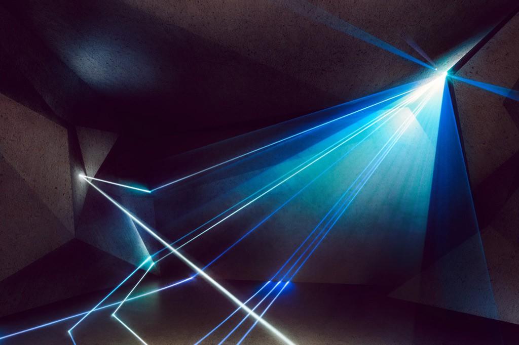 AudiMag_Laser_03